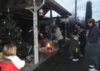 2018-12-23-BarAvingt-Noël-001