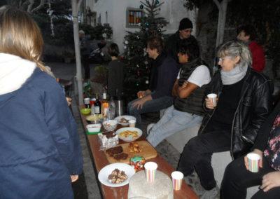2018-12-23-BarAvingt-Noël-003